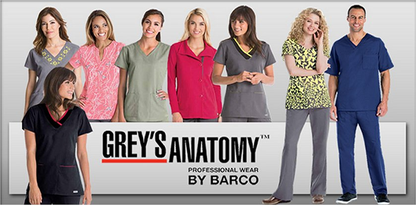 buy popular 78137 04511 Uniformi-T - Medical Scrubs